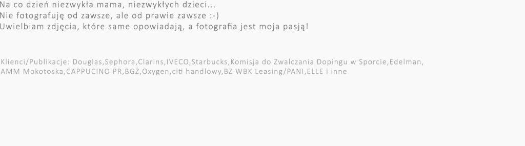 formatka-WZOR-kopia-15